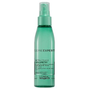 Loreal Professionnel Spray Volumetry 125ml