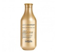 Loreal Professionnel Shampoo Absolut Repair Lipidium 500ml