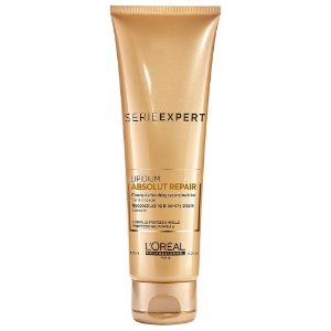Loreal Professionnel Absolut Repair Creme Modelador 150ml