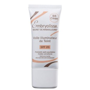 Embryolisse BB Cream Iluminador FPS20 30ml