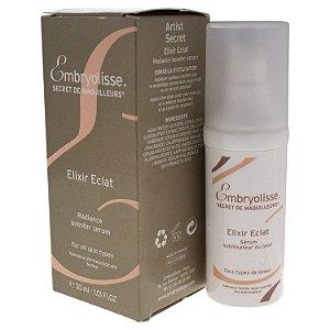 Embryolisse Elixir Eclat Serum 30ml