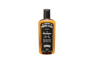 Johnnie Black Shampoo 3 em 1 240ml