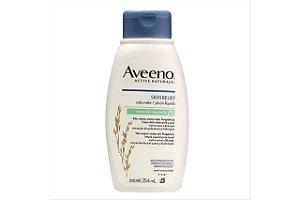 Aveeno Skin Relief Sabonete Liquido Camomila 354ml
