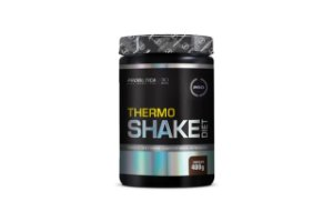 Probiótica Thermoshake Diet Chocolate 400g