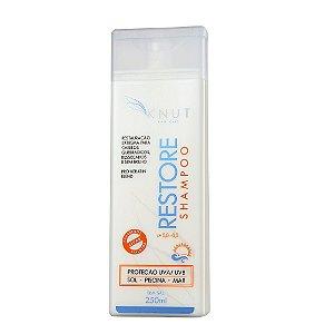 Knut Shampoo Restore 250ml