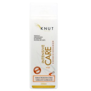 Knut Condicionador Intensive Care 250ml