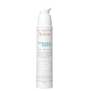 Eau Thermale Avene Triacneal Expert 30ml