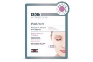 Isdin Maskream Antiaging 1 Sachê