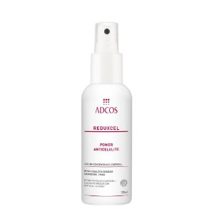 Adcos Reduxcel Power Anticelulite 120ml