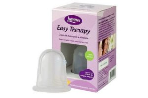 Lumma Easy Therapy Copo Anticelulite Medio