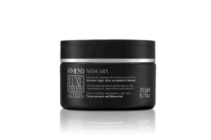 Amend Máscara Luxe Creations 250g