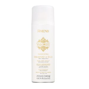 Amend Shampoo a Seco 200ml