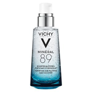 Vichy Mineral 89 Hidratante Facial 50ml