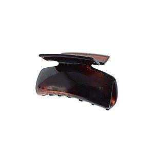 Finestra Piranha Tart 9,0X4,5cm F22932