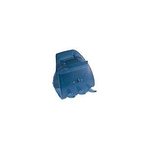 Finestra Piranha Azul N748AO/2S 2,5X3,0cm