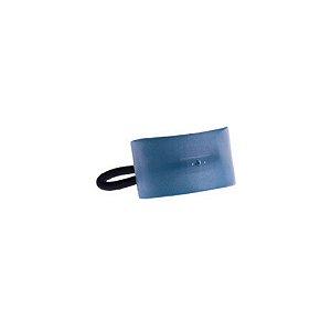 Finestra N359Ao/1S Elastico Azul Opaline 1S 5,0X3,0