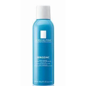 La Roche-Posay Serozinc Spray Purificante 150ml