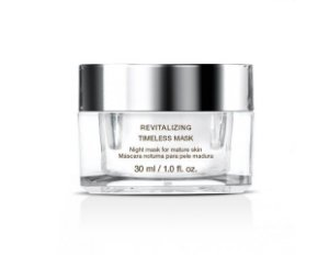 Under Skin Timeless Mask 30ml