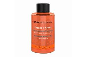 Richee Argan Ojon Oil 9ml