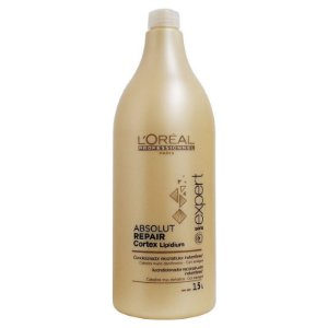 Loreal Professionnel Absolut Repair Condicionador 1500ml
