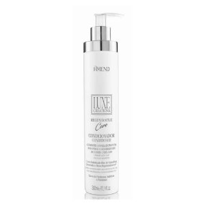 Amend Condicionador Regenerative 300ml