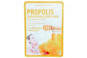 Molika Propolis Fermentation Essence Mask 25g