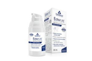 Ectopure Creme Intensivo 7% 30ml