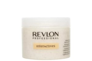 Revlon Professional Hydra Rescue Repair 450ml