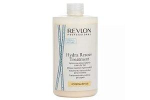 Revlon Professional Hydra Rescue Treatment 750ml