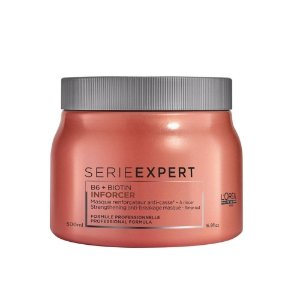 Loreal Professionnel Máscara Inforcer 500ml