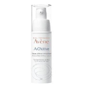 Eau Thermale Avène A-Oxitive Sérum Antioxidante 30ml