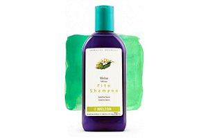 Weleda Fito Shampoo Melissa 250ml