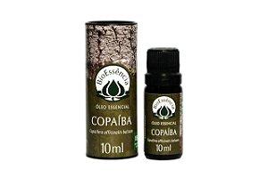 Bioessência Óleo Essencial Copaiba 10ml