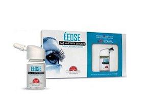 Éeose Eyelash e Eyebrow Care Serum 10ml