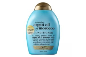 Ogx Condicionador Argan Oil Of Morocco 385ml