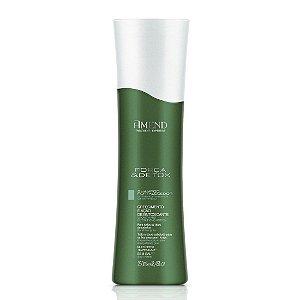 Amend Shampoo Fortalecedor Força & Detox 250ml
