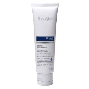 Theraskin Klaviê Clinical Creme Hidratante 150g