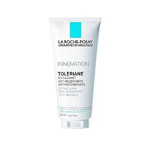 La Roche Posay Toleriane Clean 200ml