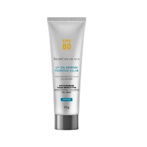 Skinceuticals Uv Oil Defense SPF80 40g