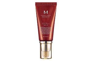 Missha Perfect Cover Bb Cream Light Bege 21 50ml