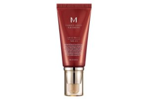 Missha Perfct Cover Bb Cream Natural Bege 23 50ml