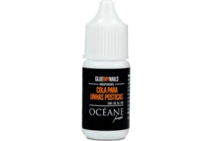Océane Cola para Unhas 3g