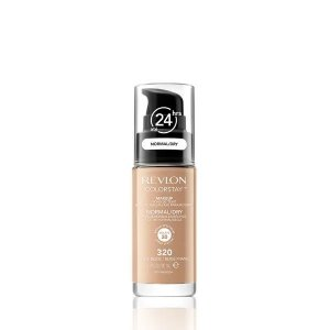 Revlon Base Colorst Pump N Seca True Bege 320 30ml