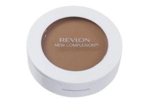Revlon One Step New Compl Natural Tan 010 9,9g