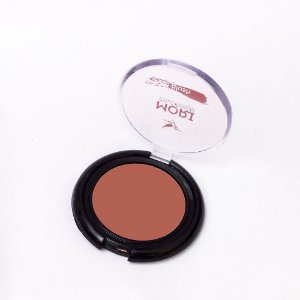 Mori Makeup Blush Matte Cor 13