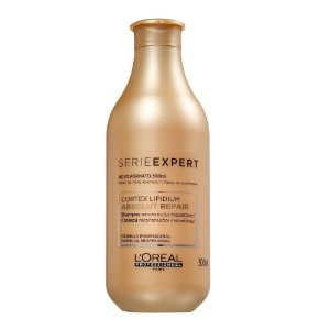 Loreal Professionnel Shampoo Absolut Repair 300ml