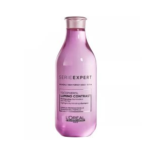 Loreal Professionnel Shampoo Expert Lumino Contrast 300ml