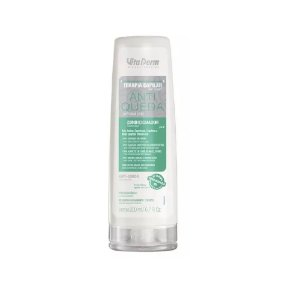 Vita Derm Condicionador Anti-Queda 200ml