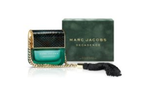 Marc Jacobs Decadence Edp100ml