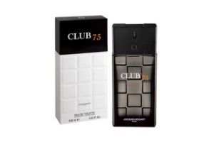 Jacques Bogart Club 75 Vap Edt 100ml